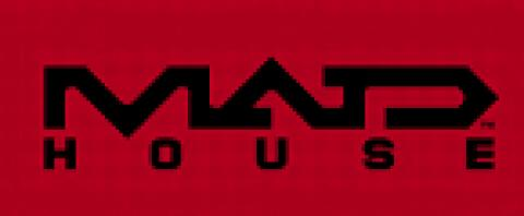 C070244915_logo